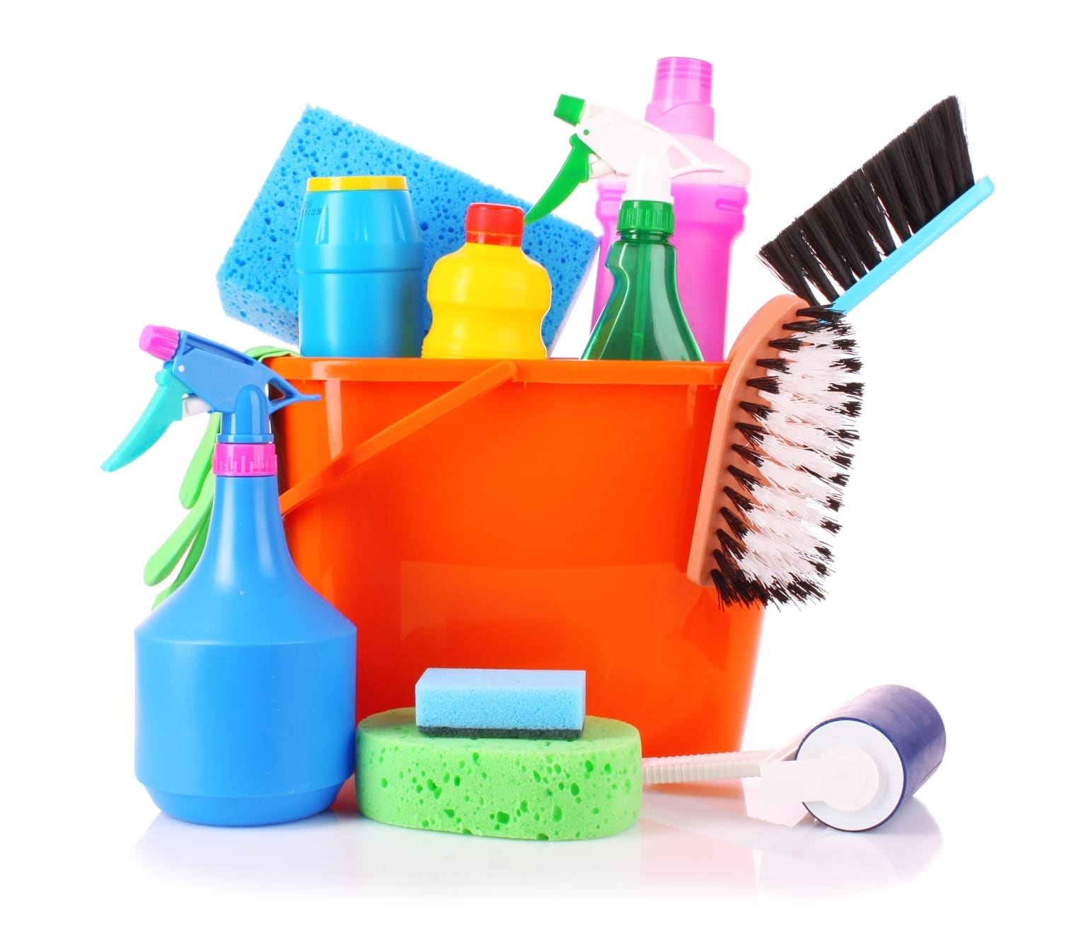 House Cleaning Services Vancouver Wa Diamond Shine