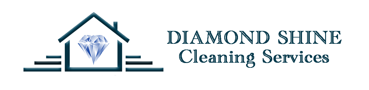 Complete House Cleaning Services Vancouver, WA